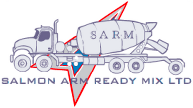 Salmon Arm Ready Mix Ltd.